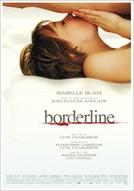 Borderline - Além dos Limites