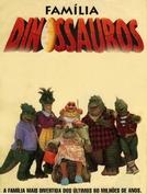 Família Dinossauros (2ª Temporada) (Dinosaurs (Season 2))