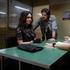 Cidade Invisível, com Alessandra Negrini e Marco Pigossi, estreia em fevereiro na Netflix