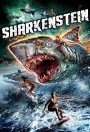 Sharkenstein (Sharkenstein)