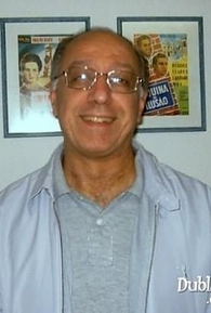 Hélio Vaccari