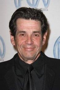 Alan Rosenberg (I)