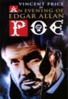 Uma Noite com Edgar Allan Poe (An Evening of Edgar Allan Poe)