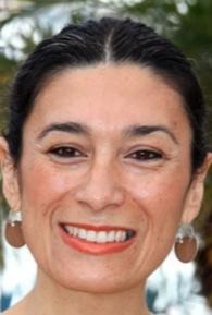 Eva Bianco
