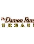 Damon Runyon Theater  (1ª Temporada)  (Damon Runyon Theater (Season 1))