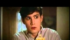 Fright Night Official Trailer 1985
