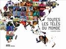 A Tv Que se Faz no Mundo