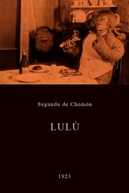 Lulú (Lulú)