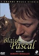 Blaise Pascal (Blaise Pascal)