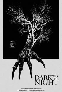Sombras da Noite - Poster / Capa / Cartaz - Oficial 2