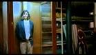 opera (1987) trailer
