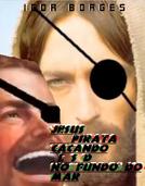 Jesus Pirata Caçando LSD no Fundo do Mar (Jesus Pirata Caçando LSD no Fundo do Mar)
