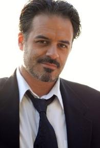 Angelo Romanelli