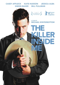 O Assassino em Mim - Poster / Capa / Cartaz - Oficial 13