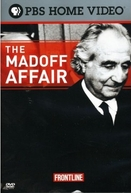 O Caso Madoff (The Madoff Affair)