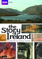 A História da Irlanda (The Story of Ireland)