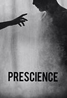 Prescience (Prescience)