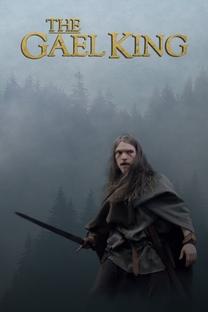 O Rei Gael - Poster / Capa / Cartaz - Oficial 1
