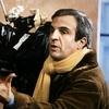 Os 5 melhores filmes de François Truffaut