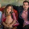 'Scrotal Recall' é resgatada pelo site Netflix e ganha segunda temporada | VEJA.com