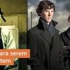 Netflix: Duas dicas de séries para assistir ontem | Iradex