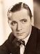 Herbert Marshall (I)
