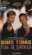 Dois Tiras Fora de Controle (Crash and Byrnes)
