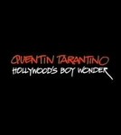 Quentin Tarantino: Hollywood's Boy Wonder  (Quentin Tarantino: Hollywood's Boy Wonder)
