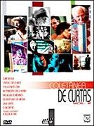 Coletânea de Curtas - Vol. 2  (Coletânea de Curtas - Vol. 2 )