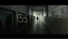 BO trailer Hi