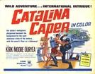 Catalina Caper (Catalina Caper)