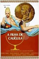 A Filha de Calígula (A Filha de Calígula)