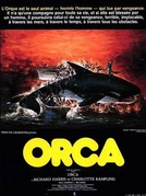 Orca - A Baleia Assassina