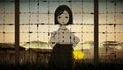 일본군 위안부 애니메이션 '끝나지 않은 이야기'