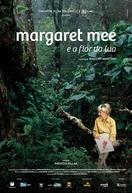 Margaret Mee e a Flor da Lua