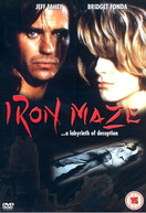 Labirinto do Crime (Iron Maze)