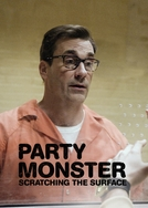 Party Monster: Que Fim Levou Slizzard? (Party Monster: Scratching the Surface (Unbreakable Kimmy Schmidt Spin-off))