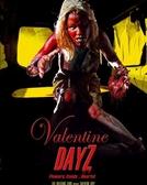Valentine DayZ (Valentine DayZ)