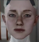 Kara (Quantic Dream's Kara)