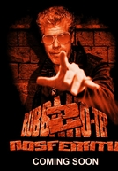 Bubba Nosferatu: Curse of the She-Vampires (Bubba Nosferatu: Curse of the She-Vampires)