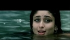 San Sanana - Asoka (2001) *HD* Music Videos
