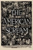 O Grito Americano (The American Scream)