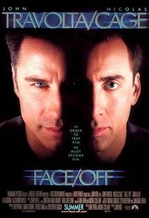 A Outra Face - Poster / Capa / Cartaz - Oficial 4