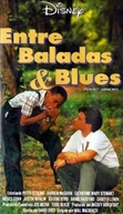 Entre Baladas & Blues (Perfect Harmony)