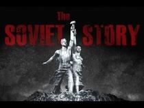 A Verdadeira História do Comunismo Soviético - Poster / Capa / Cartaz - Oficial 1