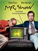 Mr. Show com Bob e David 1º Temporada (Mr.Show with Bob and David  Season 1)