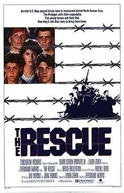 O Resgate (The Rescue)