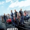 Review | Fast & Furious 6 (2013) Velozes & Furiosos 6