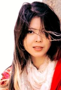 Chan Suan