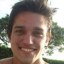 Mateus Tresinari